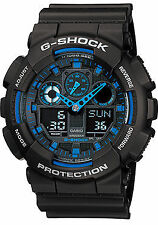 Casio Watches, Parts & Accessories