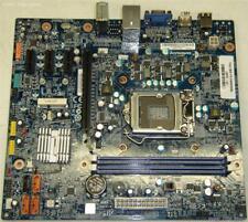 IBM Lenovo H520s Desktop System Motherboard Fru 90000964 CIH61MI