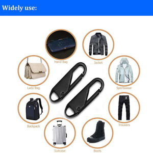 JR Easy Zip Head replacement Elegant Design and Practical to use (UK SELLER)