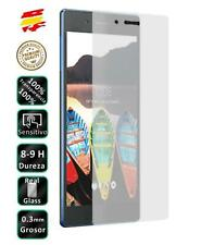 Protector Lenovo Tab 3 8.0 850F Cristal Templado de Pantalla Vidrio Tablet