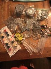 Suncatcher Kit Craft Lot