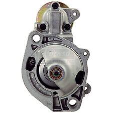 Starter Motor-Starter DENSO 280-5345 Reman