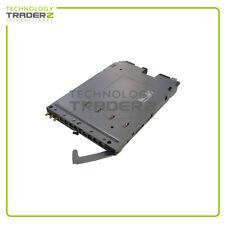 AH337-60604 HP Superdome SDG2 CamNet GPSM Module