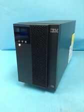 IBM 53962AX 1500VA LCD 180V UPS (NEW CELLS) 5396TU2, 46M4054, 69Y6082