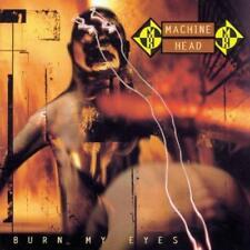 Machine Head - Burn My Eyes (NEW CD)