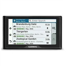 Navegador Garmin Drive 61 Southern EU Lmt-s 6 Pmr03-870882