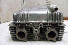 1981 Honda CM400 CM 400 HM567B. Engine cylinder head camshaft rocker arms
