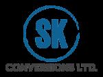 SK Conversions