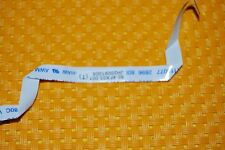 Touchpadkabel FLEXKABEL ACER 7736ZG touchpad 50.4fx03.001 cable