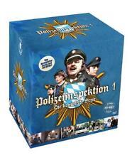 Polizeiinspektion 1 - Die komplette Serie  [30 DVDs] (2015)***NEU/OVP***