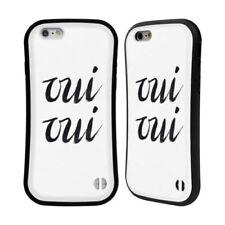 Accessoires Pour iPhone SE pour téléphone portable et assistant personnel (PDA) avec offre groupée