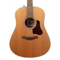 Seagull S6 Cedar Original Dreadnought Acoustic Guitar