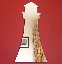 Lighthouse Mirror