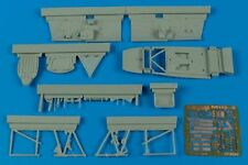 Aires 4544 - 1:48 mig-3 Cockpit Set for Trumpeter-Neuf