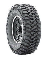 Mickey Thompson Baja MTZ P3 33X12.50R15 C/6PR WL (4 Tires)