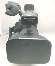 Canon XH G1 HD Camcorder