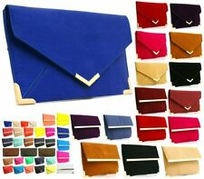 Flap Handbags Synthetic Clutch Bags