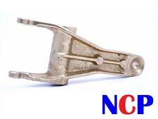 Fiat Ducato Peugeot Boxer Citroen Relay Clutch Release Fork MLGU 00-02 211762