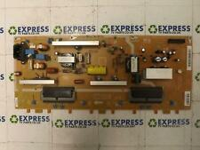 POWER SUPPLY BOARD BN44-00260A