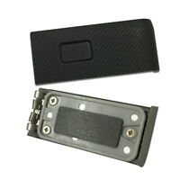 Replacement Battery Protective Cover for Gopro Hero 5 Camera Side Door Repair BU