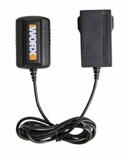 Genuine WORX WA3760 Lithium Battery Charger 20v Post