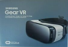 Samsung-Gear-VR-SM-R322-Virtual-Reality-Headset-For-Note-5-S6-Edge-S6-Edge