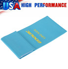 Fireproof Bag Explosion-proof RC Lipo Battery Safety Guard Charge Bag Blue G1E0