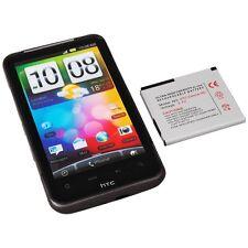 Power Akku Li-Ion für HTC Desire HD T-Mobile myTouch HD