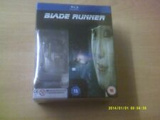 Blade Runner 30th Anniversary Collector's Edition    New              Fast  Post