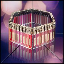 MAX FACTOR X HONEY LACQUER LIP GLOSS - CHOOSE YOUR COLOUR