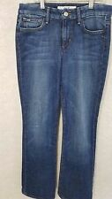"""Joes Jeans Women's Size 27  (14x31) """"The Muse"""" Bootcut  Jeans -XX"""