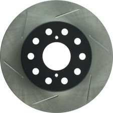 Disc Brake Rotor-Base Rear Right Stoptech 126.44072SR fits 1991 Toyota MR2