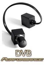 JL Audio JL-RBC1 Telecomando Bassi Controllore