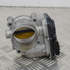 Subaru Legacy MK4 BP Throttle Body 16112AA260 2.0 Diesel 110KW 2009