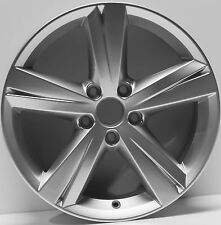 "Set of (4) Volkswagen Passat 2012 2013 2014 2015 17"" Wheel Rim TN 69928 98065"