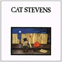 "Cat Stevens - Teaser And The Firecat (NEW 12"" VINYL LP)"