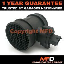 Opel Corsa C 1,7 di Diesel (2000-2003) Maf masa Flujo De Aire Sensor Medidor AFM