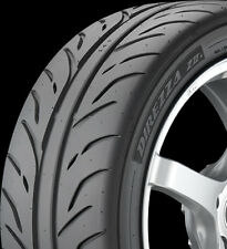 Dunlop Direzza ZII Tyre