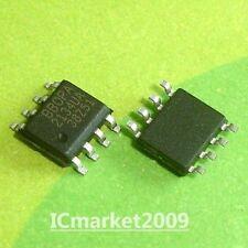 50 PCS OPA2134UA SOP-8 OPA2134 OPERATIONAL AMPLIFIERS