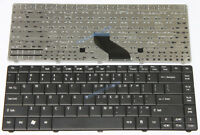 NEW for Acer Aspire E1-421,E1-421G,E1-431,E1-431G,E1-471,E1-471G laptop Keyboard