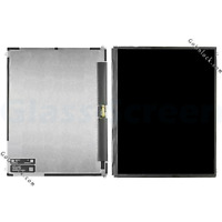 iPad 2nd A1395 A1396 A1397 LCD Screen Display