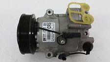 CREVROLET CRUZE 1.4L COMPRESSOR Opel Astra J 1.3 1.7 CDTI  C1