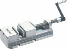 "Soba 4"" Multigrip Magic Fresadora Vise (Ref: 110040) De Chronos"