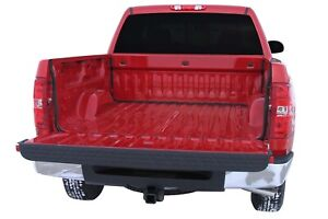 Access Cover 60090 Access Total Bed Seal Kit/Tailgate Seal Fits GM Pickups
