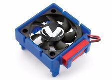 Traxxas 3340 Cooling fan, Velineon VXL-3s ESC 4-tec Electric Bandit Electric E-M