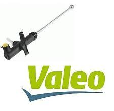POMPA PEDALE FRIZIONE VALEO ALFA ROMEO 147 1.6 2.0 16v 1.9 JTD,JTDM