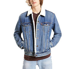 a1485563568f Men s Coats   Jackets for sale