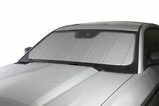 UVS100 Car Window Windshield Sun Shade For Ford 2000-2016 E-350 Super Duty