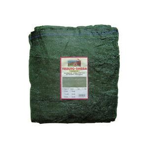 Polvere tessuti riparazione strappi buchi colla veloce salda fonde stoffa cotone
