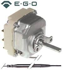Thermostat.. STIEBEL ELTRON 057201 Alternative -96 ° C avec STB EGO 55.60019.020